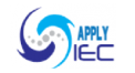 Apply IEC code Logo